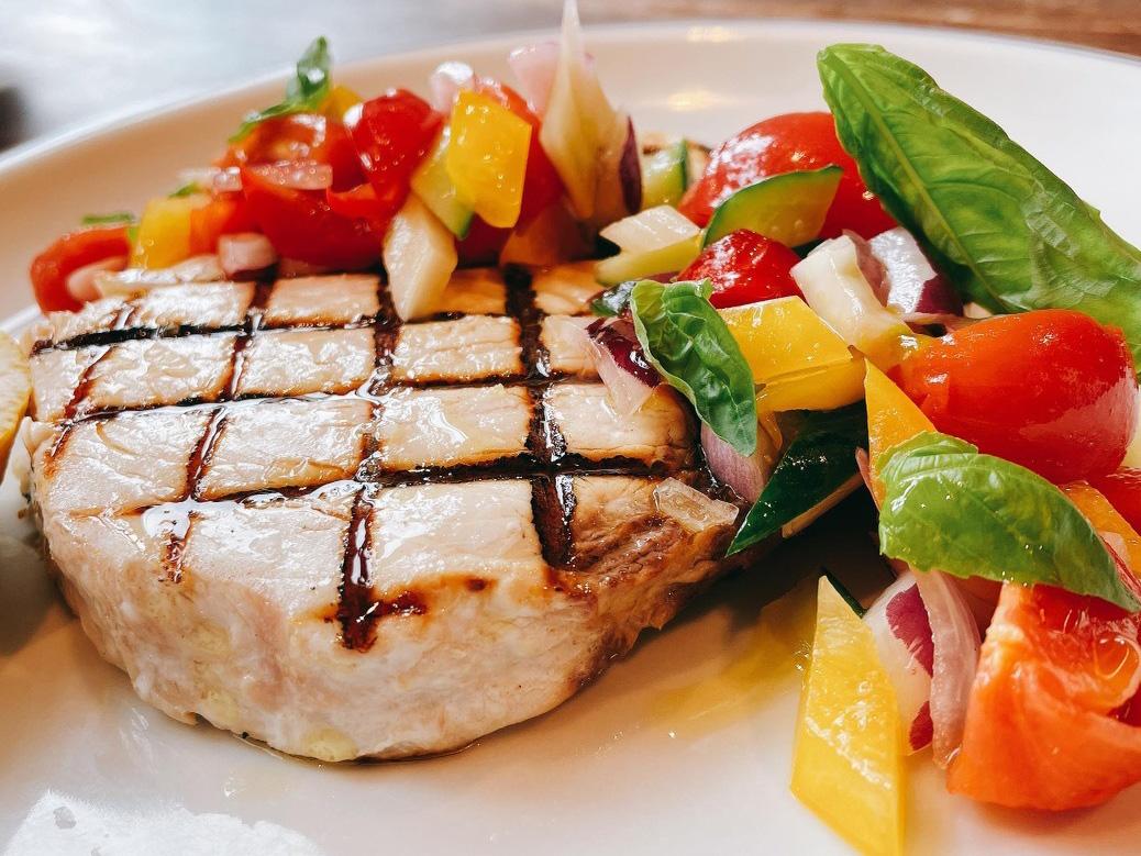 「南イタリア シチリア料理フェア」のイメージ写真